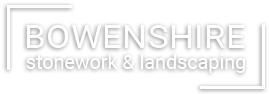Bowenshire Landscaping